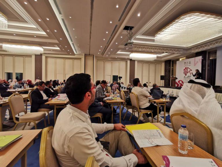 منظومة القيم ومعايير الأمان - مقالات - مشروع سلام