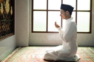 كيف لا نسعى لمعرفته - المقالات - مشروع سلام